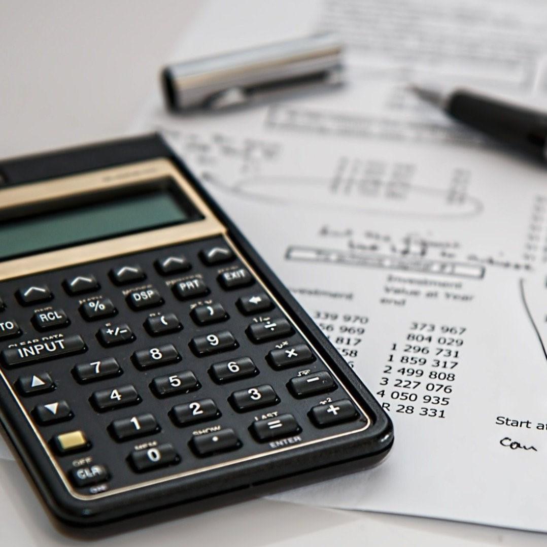 Course Image Programa Finanzas Curso 1: Comprender la información contable y los estados financieros