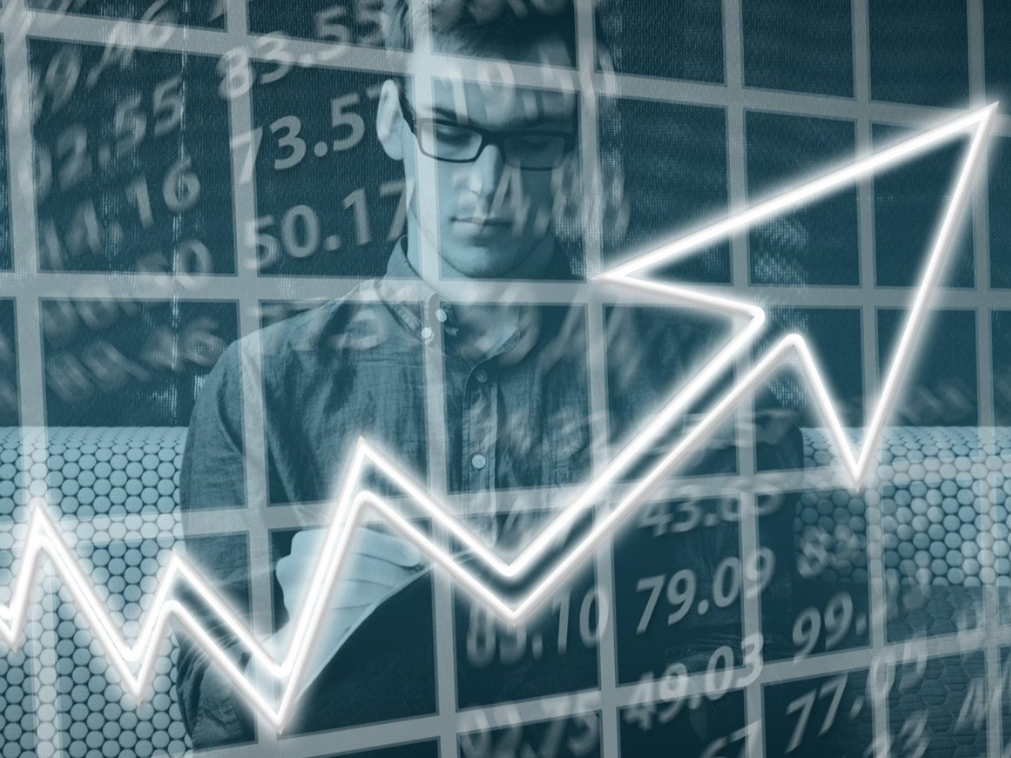Course Image  Programa Finanzas Curso 3 : ANÁLISIS DE INVERSIONES