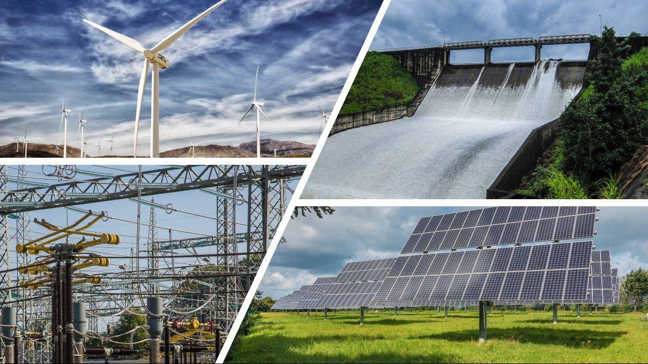 Course Image Programa Intensivo en Energías Renovables