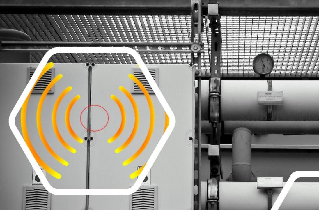 Course Image Diseño de máquinas y sus instalaciones y la compatibilidad electromagnética (CEM)