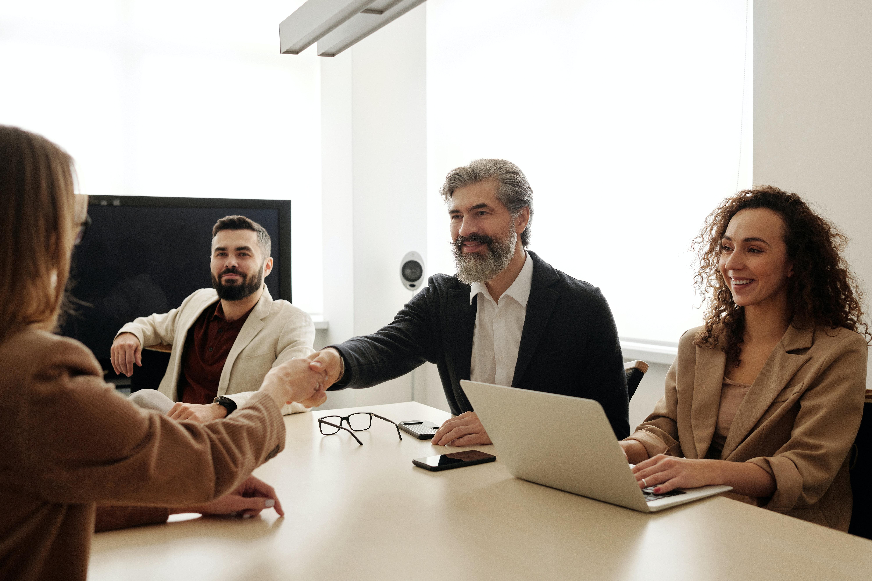 Course Image Habilidades de negociación comercial para ingenieros