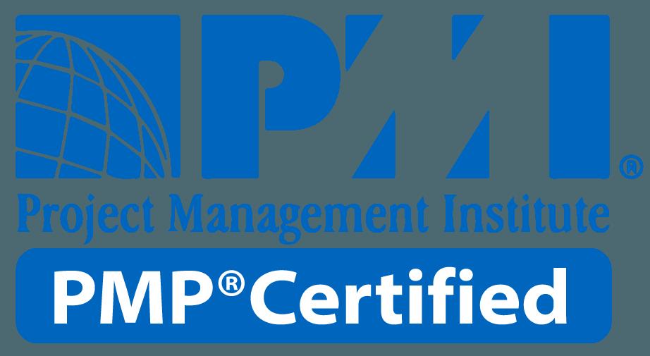 Course Image Curso de preparación certificación PMP® del PMI® (1ª edición)
