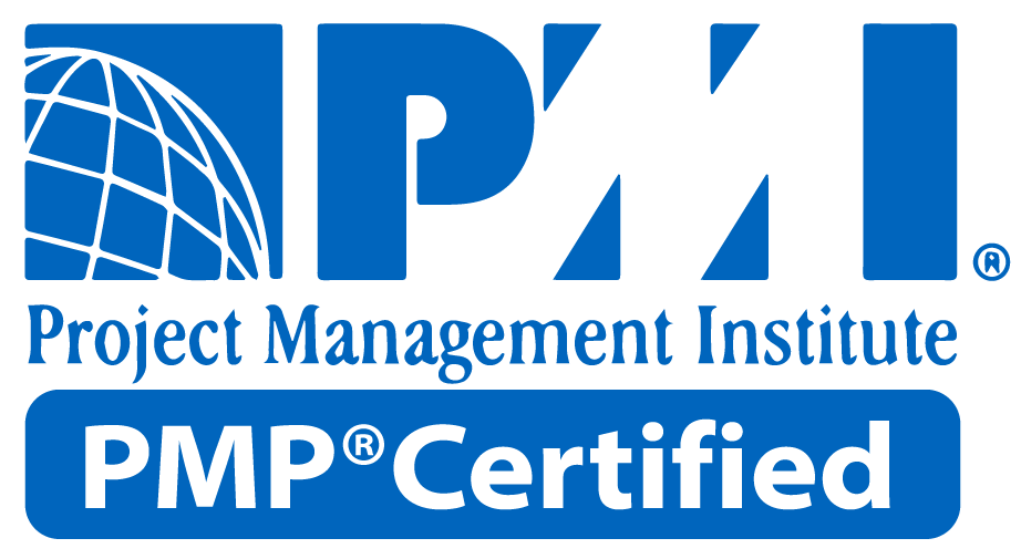 Course Image Curso de preparación certificación PMP® del PMI® (3ª edición)