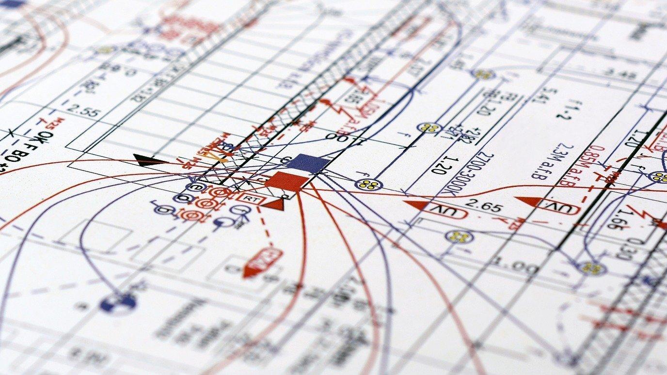 Course Image Redacción de Proyectos Eléctricos de Baja