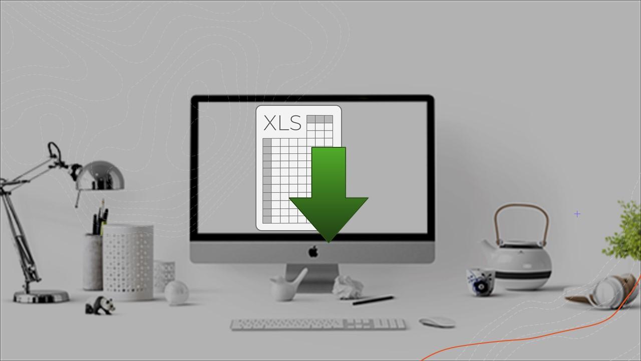 Course Image Business Excel para Ingenieros