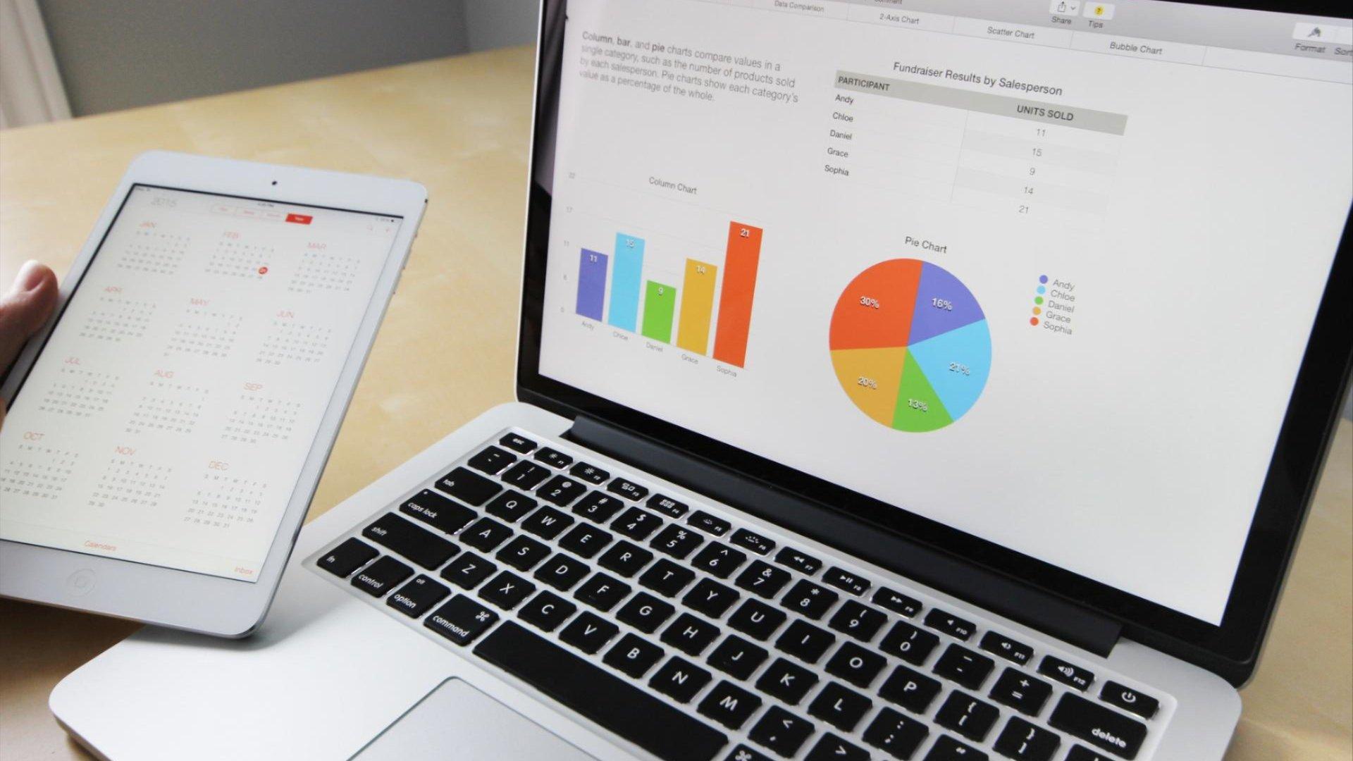 Course Image Dashboards: Cuadros de Mando en Excel para Ingenieros